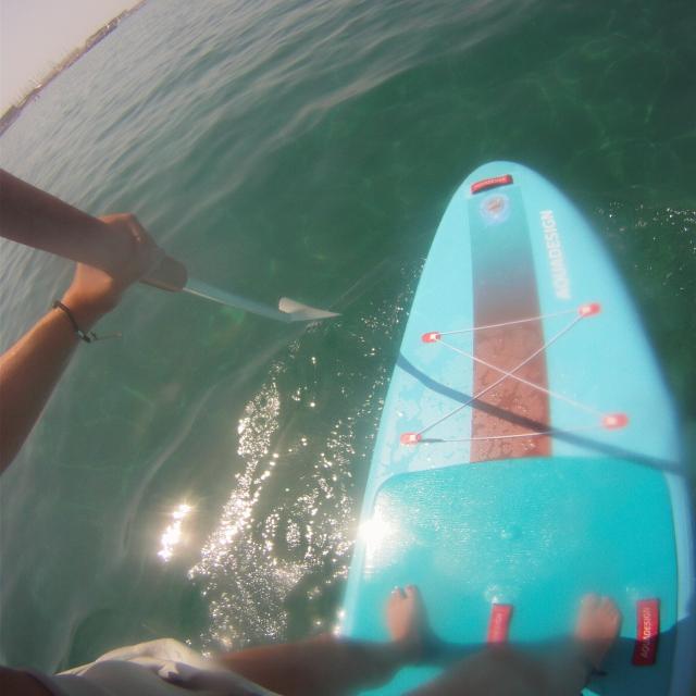 initiation-au-stand-up-paddle-joomtcm-29.jpg