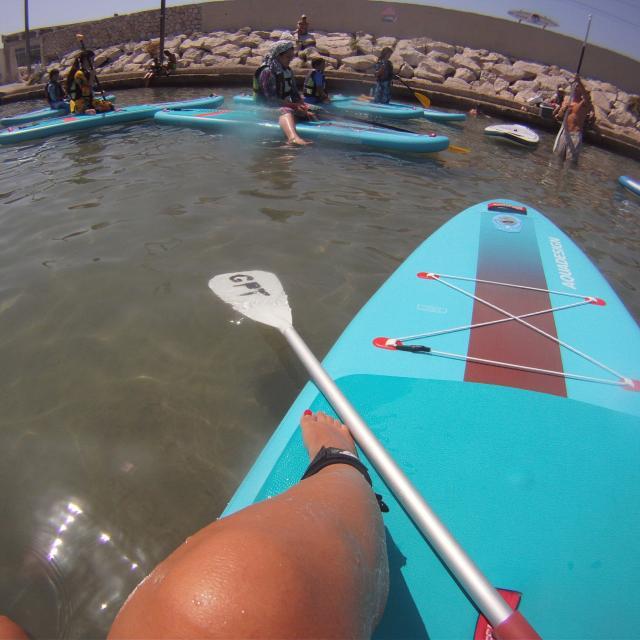 initiation-au-stand-up-paddle-joomtcm-58.jpg