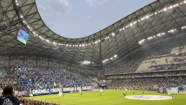 Match Stade Orange Vélodrome @ctomtcm (20)