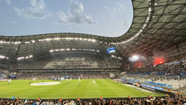 Match Stade Orange Vélodrome @ctomtcm (22)