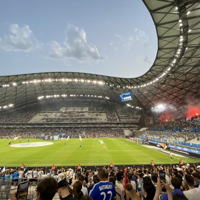 match-stade-orange-velodrome-ctomtcm-22.jpg
