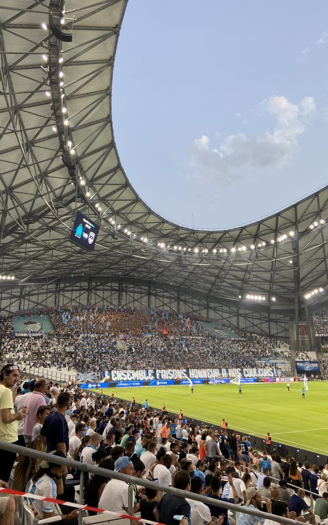 match-stade-orange-velodrome-ctomtcm-40-rotated.jpg