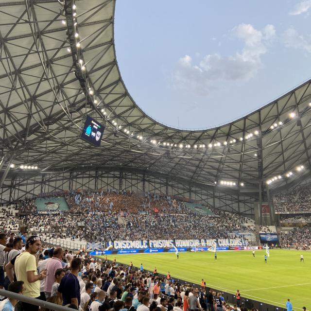 Match Stade Orange Vélodrome @ctomtcm (40)