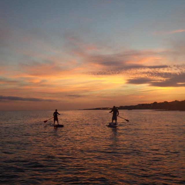 paddle-au-coucher-du-soleil.jpg