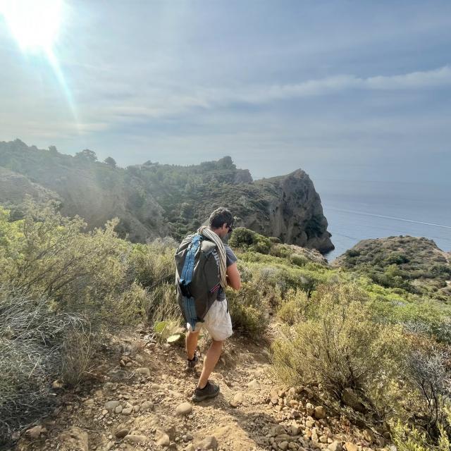 parcours-aventure-trou-souffleur-escalade-la-ciotat-joomtcm-13.jpeg
