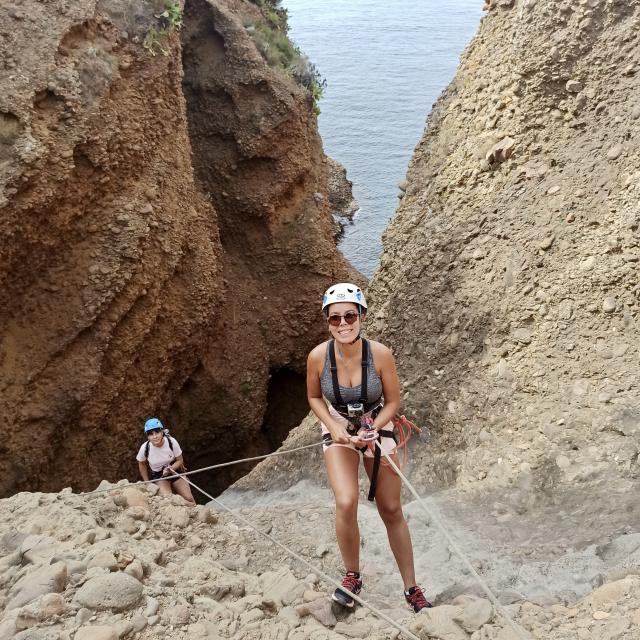 parcours-aventure-trou-souffleur-escalade-la-ciotat-joomtcm-21.jpeg