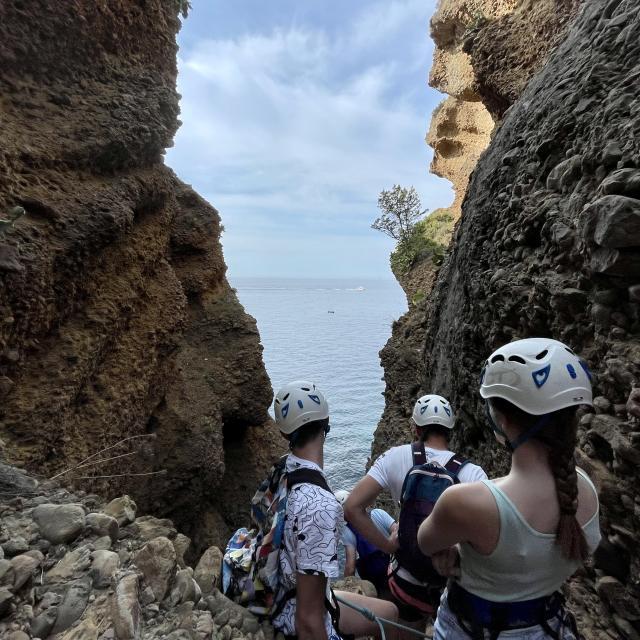 parcours-aventure-trou-souffleur-escalade-la-ciotat-joomtcm-25.jpeg