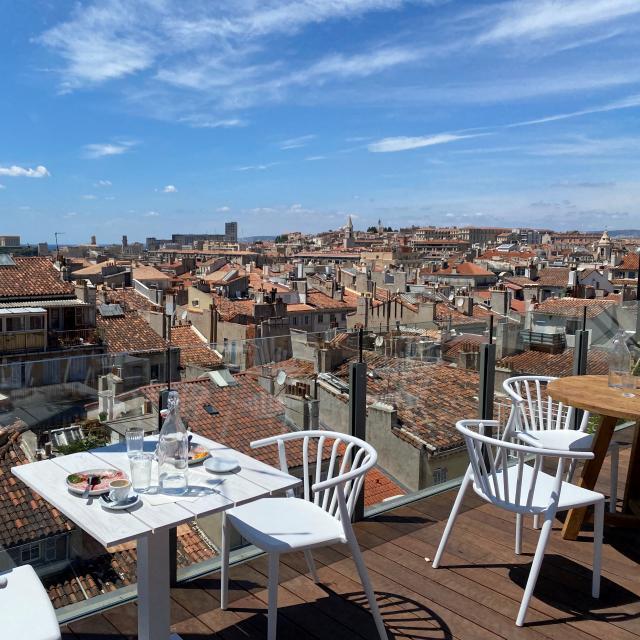 rooftop-ciel-marseille-mfomtcm-6.jpg