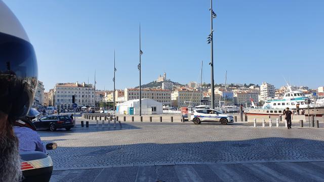 City Tour Marseille La Belle échappée ©joomtcm (15)