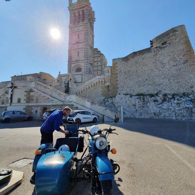 City Tour Marseille La Belle échappée ©joomtcm (16)