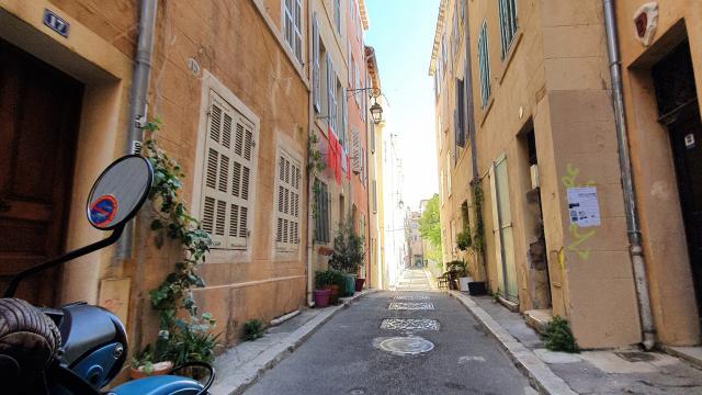 City Tour Marseille La Belle échappée ©joomtcm (7)
