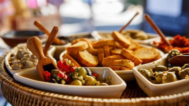 plat-specialites-gastronomie-do-eat-better.png